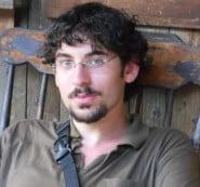 Alfonso Zarbo curatore della raccolta