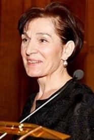 Azra Nuhefendić