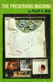 Raccolta del '69 con Roog