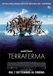 Terraferma (2011), di Emanuele Crialese