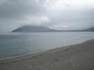 Finisterre 2011
