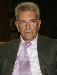 Romano Luperini