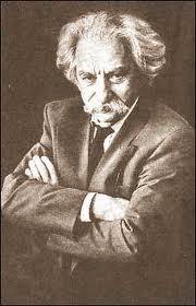 Il semiologo russo Jurij M.Lotman