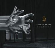 Skinny Puppy, Handover