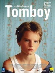 Locandina di Tomboy