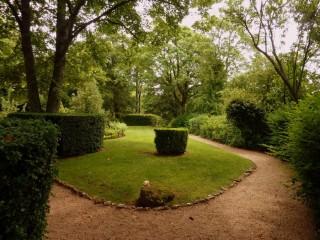 Parco di Combray