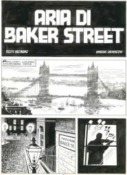Aria di Baker Street - Devescovi