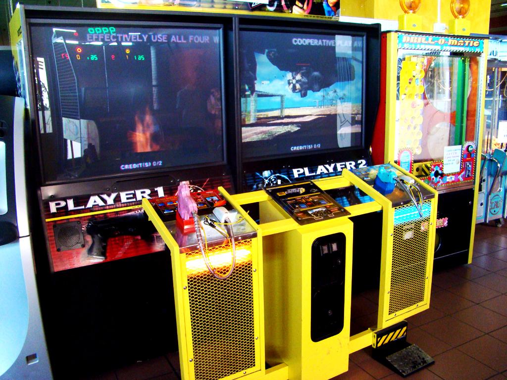 Sala Giochi Privata : Sala giochi per bambini cagliari bellissima sala per eventi con