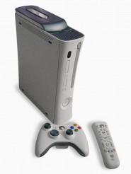 Console per videogiochi