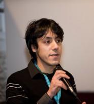 Diego Cenetiempo