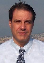 Giuseppe Mussardo