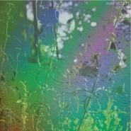 La copertina di Get Lost - Mark McGuire