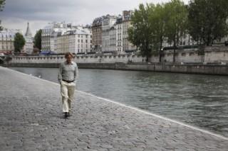 Foto di scena di Midnight in Paris 2