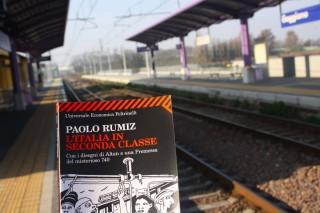 Rumiz e il treno - da vitedalibri.wordpress.com