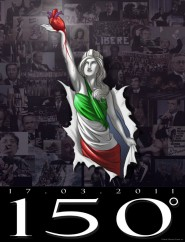 150 anni | 150 numeri