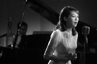 Green Island Serenade by Hou Chi-Jan - 10 + 10