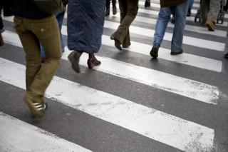Common People Milano