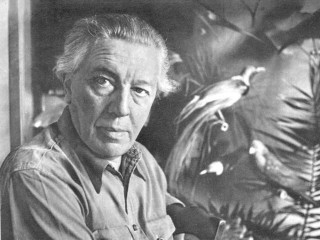 André Breton (1)