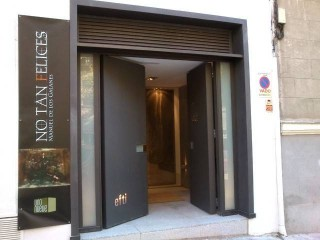 Galleria Unonueve