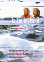 La via invisibile, Franco Michieli