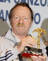 Giancarlo Bigazzi