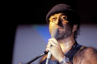 Lucio Dalla (1)