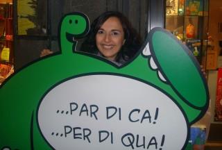 Elisabetta Pittana
