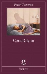 Copertina di Coral Glynn
