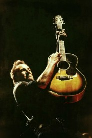 Bruce Springsteen a Trieste (Jo Lopez)