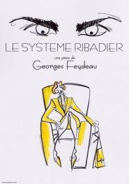 Il sistema Ribadier