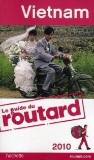 Guida Routard Vietnam