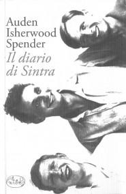 Diario di Sintra