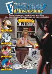 Fumettisti d'invenzione