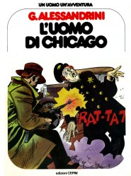 L'uomo di Chicago