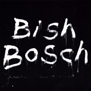 Copertina Bish Bosch