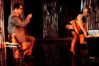 Foto di scena 3 (Guido Penne)