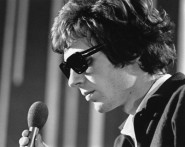 Scott Walker anni '60