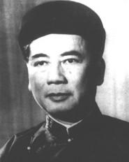 ultimo presidente repubblica del vietnam