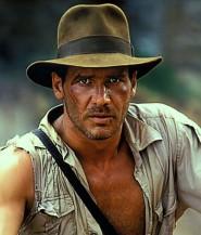 Archeologo - arheolog