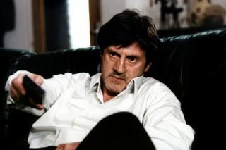Daniel Auteuil nel film L'Avversario