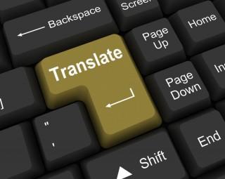"""traduzione """"automatica"""""""