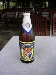 Birra Larue