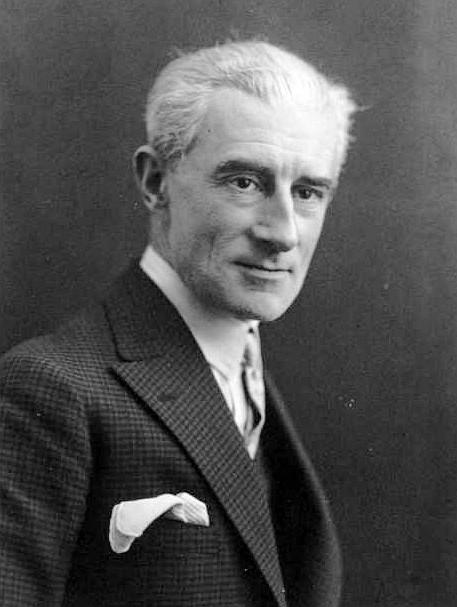 Maurice Ravel Ravel - Lorin Maazel - Bolero - La Valse - Rapsodie E. Spagnole - Alborada Del Gracioso - Gaite Parisienne - Danse Macabre - The Sorcerer's Apprentice