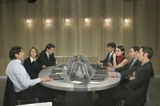 gruppo di lavoro