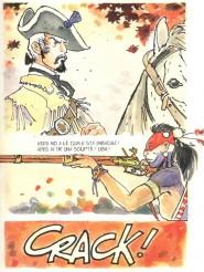 Babini-3