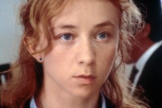 Stupore e tremori - una scena del film