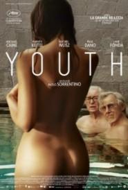 Youth - locandina