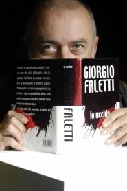 Faletti - Io uccido