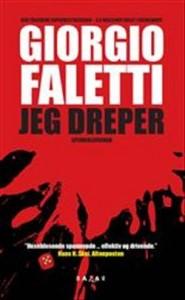 Faletti - Jeg dreper