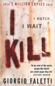 Faletti - I Kill